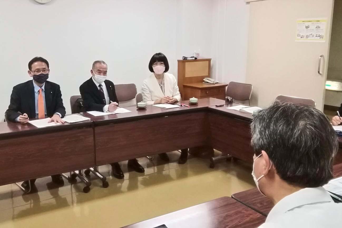 埼玉 県 保険 医 協会